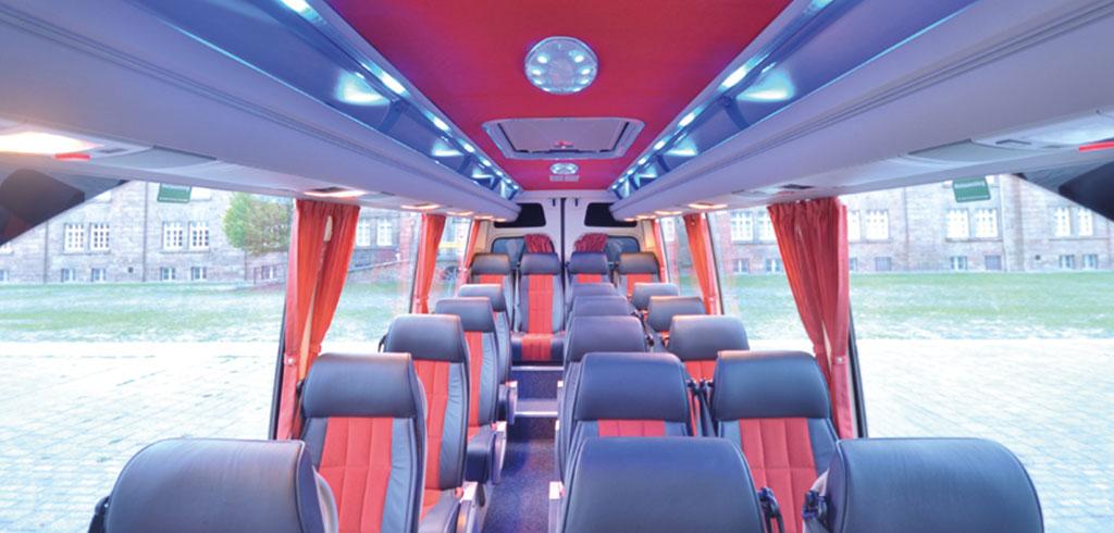 Clubbus