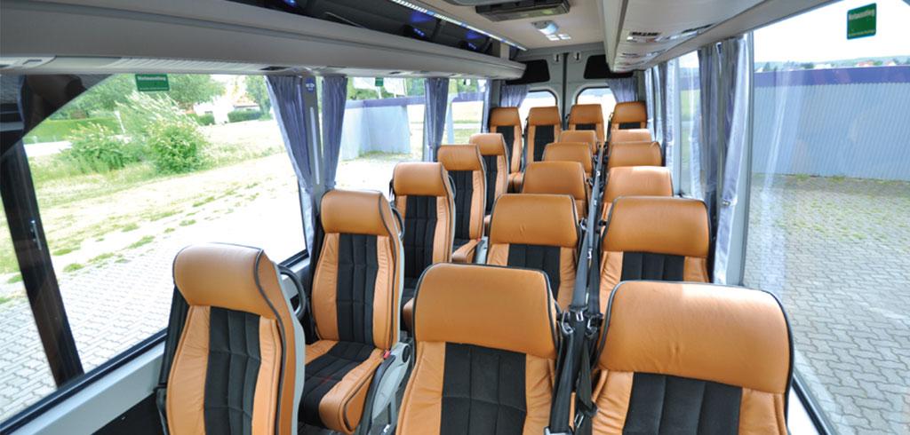 Diewert Busse GmbH